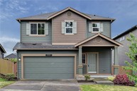 8336 10th Place Se Lake Stevens WA, 98258