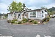 444 Whispering Pines Drive #202 Scotts Valley CA, 95066