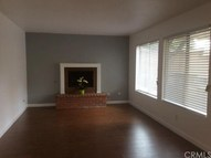 25623 Mont Pointe Lake Forest CA, 92630