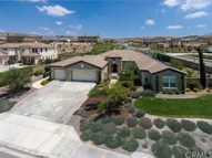 2296 Waterford Way Colton CA, 92324