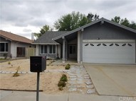 21064 Lycoming Street Walnut CA, 91789
