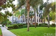 425 N Maple Drive #205 Beverly Hills CA, 90210