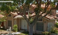 3540 North Weston Place Long Beach CA, 90807