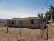 41455 National Trails Daggett CA, 92327