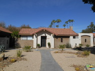 2367 South Gene Autry Trail Palm Springs CA, 92264