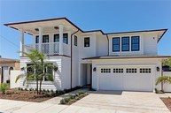 535 Hollowell Avenue Hermosa Beach CA, 90254