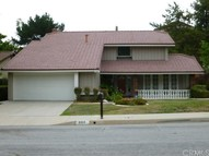 2120 Langspur Drive Hacienda Heights CA, 91745