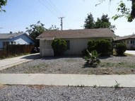 136 South Franklin Street Hemet CA, 92543