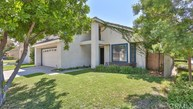 29001 Jasmine Creek Lane Highland CA, 92346