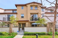 17871 Shady View Drive #1204 Chino Hills CA, 91709