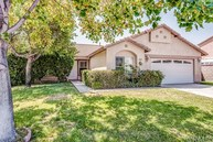 2497 West Sunrise Drive Rialto CA, 92377