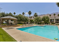 1150 East Palm Canyon Drive Palm Springs CA, 92264