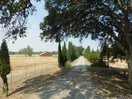 16390 Red Bank Road Red Bluff CA, 96080