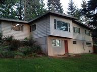 1116 Ne 185th St Shoreline WA, 98155