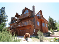 351 Glenwood Drive Big Bear Lake CA, 92315