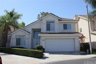 16 Havre Court Foothill Ranch CA, 92610