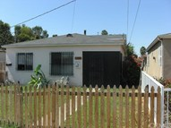 11301 Hooper Avenue Los Angeles CA, 90059