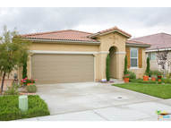 263 Box Springs Trail Beaumont CA, 92223
