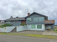 211 14th St Nw Long Beach WA, 98631