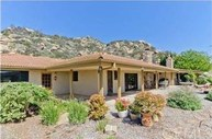 2305 Helen Road Fallbrook CA, 92028