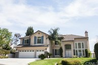 5540 Smokey Mountain Way Yorba Linda CA, 92887