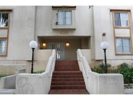430 N Holliston Avenue #303 Pasadena CA, 91106