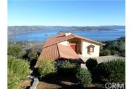 7548 Evergreen Drive Kelseyville CA, 95451