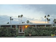 268 Araby Street Palm Springs CA, 92264