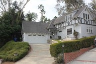 5317 Mount Royal Drive Los Angeles CA, 90041