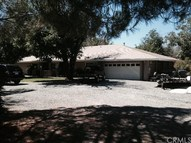 2715 Old Highway 53 Clearlake CA, 95422