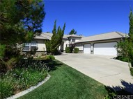 41119 Mission Drive Palmdale CA, 93551