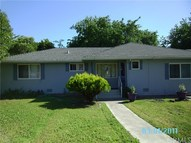50 East Central Street Orland CA, 95963