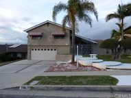 23827 Sunset Crossing Road Diamond Bar CA, 91765