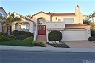 68 Valley View Drive Pismo Beach CA, 93449