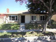 15923 La Forge Street #A Whittier CA, 90603