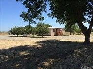 2102 County Rd J Willows CA, 95988