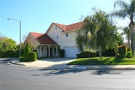 12137 Shady Hollow Court Porter Ranch CA, 91326