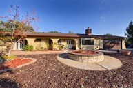 9575 Lake View Atascadero CA, 93422