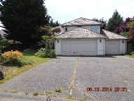 5220 108th St Sw Mukilteo WA, 98275