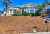 2529 Upper Terrace La Crescenta CA, 91214