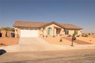 930 Olive Court Barstow CA, 92311