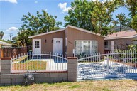 33090 Tetterington Street Lake Elsinore CA, 92530