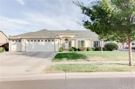 3253 Middletown Avenue Chico CA, 95973