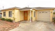 1040 West 220th Street Torrance CA, 90502