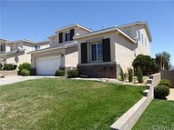 13261 High Crest Road Victorville CA, 92395