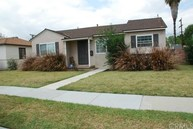8647 Stewart And Gray Road Downey CA, 90241