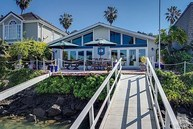 2943 Seaview Avenue Ventura CA, 93001