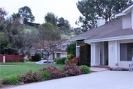 727 Sumter Court Thousand Oaks CA, 91360