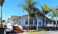 929 East Foothill Boulevard #30 Upland CA, 91786
