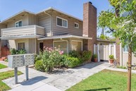 274 Pamela Drive #4 Mountain View CA, 94040